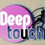 ✪ Vallino - Touch it Deep in the Mix - Sept. 2014