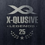 Thermus @ X-Qlusive Legends 2014 Warm-Up