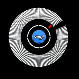 DJ JHON ON LINE PROGRAMA 24- 05- 2014 (DJ JHON)