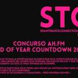 Lynum - Concurso EOYC 2013