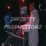 DJ JIMITO'S SO NASTY FREESTYLE MIX