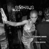 BimHaus Teaser