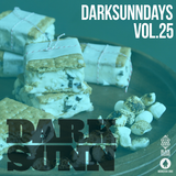 DarkSunnDays Vol. 25 - May 2015