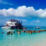 Openng set Caribbean House Evolution 2015