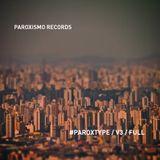 ParoxType / v3 / Full