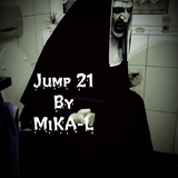 Session Jump 21 By Mika-L
