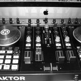 TECH HOUSE SESSIONS vol.9 MIX by DJ PAUL SONIC G