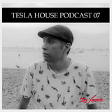 Dj Xaero - Tesla House Podcast 07