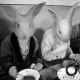 Feed Your Head with the Hutchinson Brothers and Haules Baules 26th July