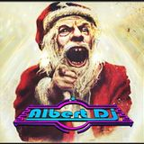 Cumbia Mixtape (19-12-2013)