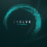 Evolve 062 with GUARD14 (Romanian Trance Gathering #3 Live Rework)