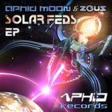 Aphid Moon & Zeus - Gravitational Pull