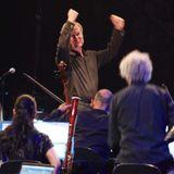 SSO at Carriageworks 1: Brett Dean - Pastoral Symphony