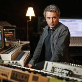 """Sonosfera 34   Lo Mejor de Jean Michel Jarre / """"Lo-fi"""" de Kamilo Keys"""