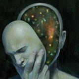Inside Your Mind (Part IV)