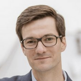RDL #7 - Martin Horn, un inconnu de 33 ans nouveau maire de Freiburg