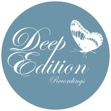 Deep Edition Recordings