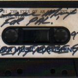 Cesar 1997
