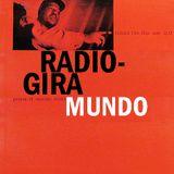 Radio Giramundo 126