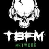 WordysWorld Live Radio Show on www.TBFMonline.co.uk date 17 Jan 2017