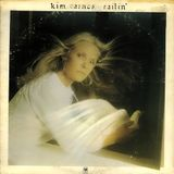 Kim Carnes – Sailin'  1976