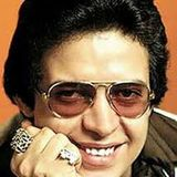 Hector Lavoe-Medley Mix By Dj Wichie The Latin boy