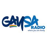 GaySA Radio: Cult Modelling