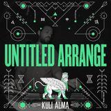Untitled Arrange for Kuli Alma