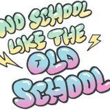 Nick Welton - Old School Vol. 20