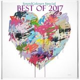 SoundColours Special - Best of 2017