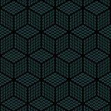 Paradok - Mini Set 1
