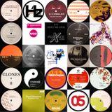 Archive 2006 - Technomix 2006