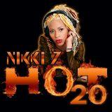 Nikki Z Live From Villas With Class In Port Antonio