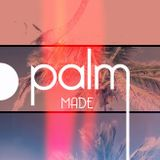 PALM mix by MADE