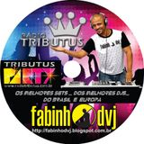 Tributus Party By Fabinho DVJ - Vol - 2
