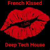 French Kissed Deep Tech House