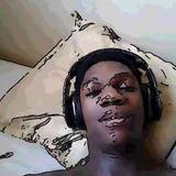 DJ POP RADIO LIVE