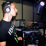 Best of 2013 House- and Dancemix by Dj Marco Dee