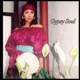 Namasté (20 September 2014) - GypsySky Presents Gypsy Soul