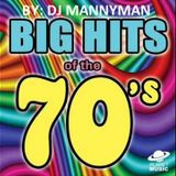 The70's Classic Hits