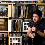 SOUNDMURDERER LIVE at BASHOUT in BRISTOL, UK (2006)