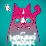 Lunar at Neonski Macak 03042014