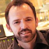 Designing Music NOW Podcast - Episode 12 - Chance Thomas at GDC 2016 - Composing Music For Games