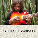 Entrevista- Cristiano Varisco