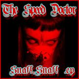 Snaf,Snaf! by,,,,,THE SPEED DOCTOR