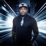 Dj Physique - Smashin Dancehall