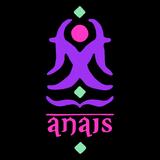 Djane Anais - Ayahuasca Ray Mix