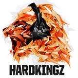 Luna live @ Hardkingz 2015 (Amsterdam, the Netherlands) - 27.04.2015