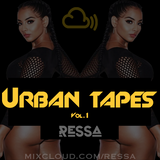 @DJRESSA - URBAN TAPES VOL.1 - (DRAKE, TORY LANEZ, BELLY SQUAD, NOT3S, POPCAAN, BAD BUNNY + MORE)