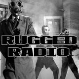 Rugged Radio Hardcore August 11th 2017
